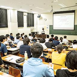 数理・物理コーストピックス2pg