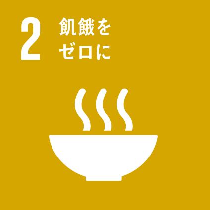 SDGs_2